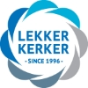 Referent Machinehandel lekkerkerker Exact Globe Elvy document scanning